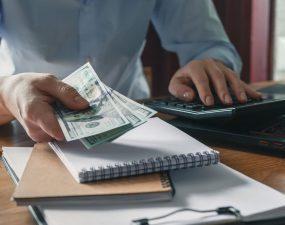 budget bacs de manutention professionnelle