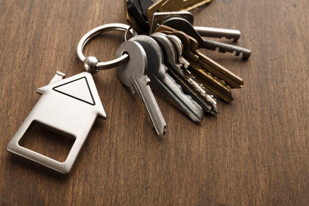 Pourquoi-faire-un-double-de-ses-clés