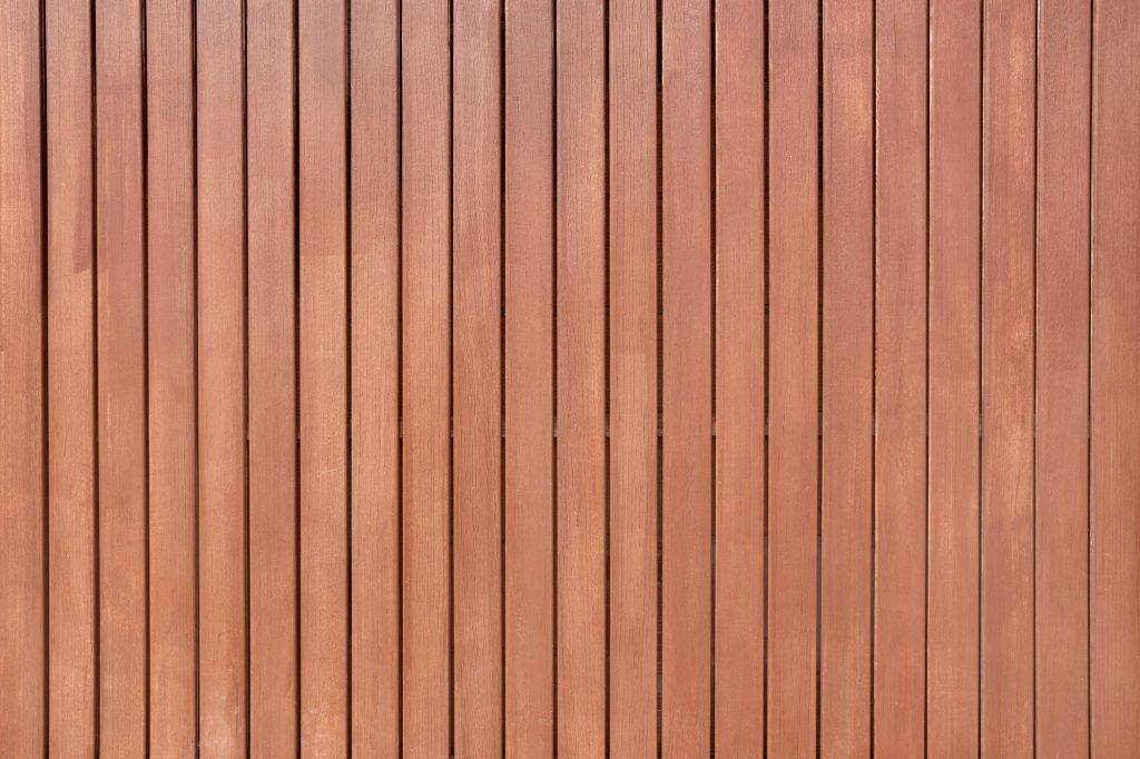 poser terrasse teck sans dalle béton