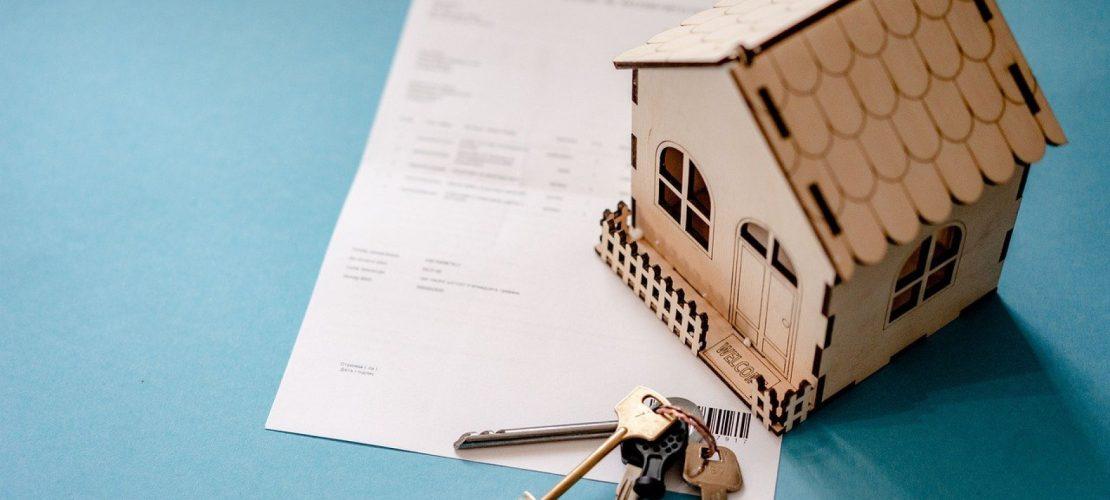 Faire estimer la valeur de sa maison